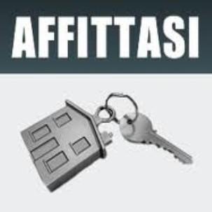 Principato immobiliare roma vendite affitti roma for Affittasi studio